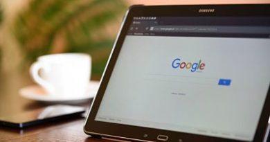 Google Chrome comienza a marcas las webs HTTP como inseguras