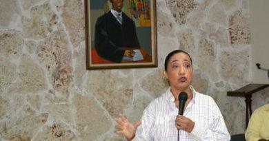 Guadalupe Valdez llama a caminar el domingo por despenalización del aborto