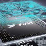 Kirin 980, filtrado el procesador de Huawei para la nueva generación