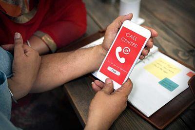 Cómo bloquear llamadas de un número de teléfono en Android (y iPhone)
