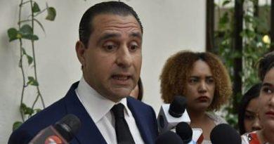 Llaman al Ministro Público pronunciarse sobre cuestionamientos a concurso