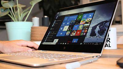 Novedades del Bloc de notas en la próxima actualización de Windows 10