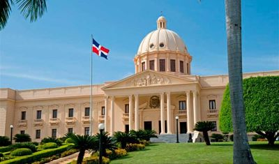 Poder Ejecutivo extiende legislatura para conocer ley de partidos