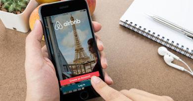 Airbnb recibe ultimátum de la Comisión Europea para que se ajuste a la normativa