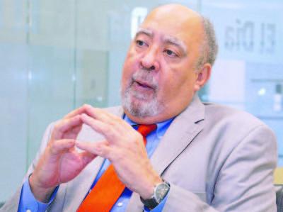 Julio Sánchez Maríñez: Futuros docentes realizan 1,354 horas de prácticas en escuelas