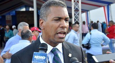 Diputado Martínez se adhiere a preocupaciones de dos ex presidentes JCE sobre tema primarias