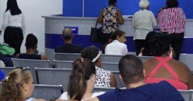 SeNaSa afirma no restringe servicios de analíticas ni medicamentos a pacientes