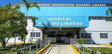 Autoridades guardan silencio sobre nominillas en hospital público de Puerto Plata