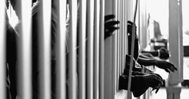 A la cárcel pareja de esposos acusados de proxenetismo en Puerto Plata