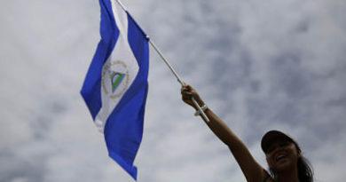 Gobierno de Ortega y oposición reanudan el diálogo el próximo lunes en Nicaragua