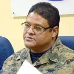 COE descontinúa alerta verde emitida para 8 provincias