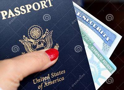 """EE.UU podría anular ciudadanía o residencia a quien tome """"ayuda pública"""" sin necesitarla"""