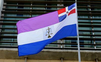 Pleno de la Suprema Corte de Justicia aprueba el ascenso de 37 jueces