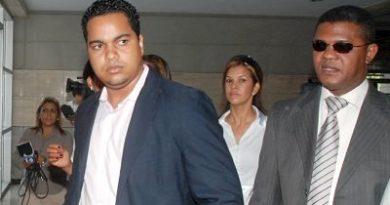 El Consejo del Poder Judicial aún no decide suspensión de jueces