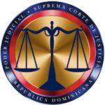 No suspenden funcionarios por fraude