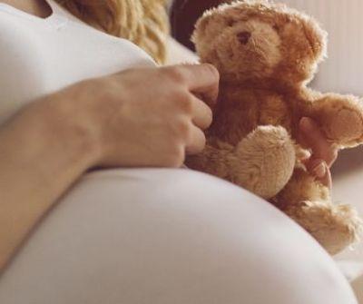 Médicos alertan sobre el peligro de aprobar el aborto