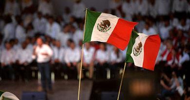 La violencia no se detiene en las últimas horas antes de elecciones mexicanas