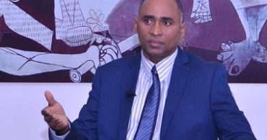El 80 % de los dominicanos no pertenece a cooperativas