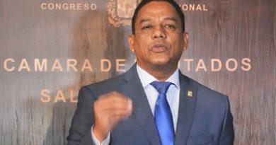 NieganCD rechazara designar comisión sugerida por PRM en caso Joao Santana