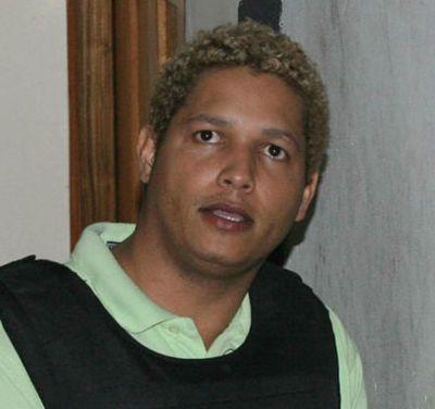 Fijan para diciembre juicio a dominicano acusado 5 crímenes