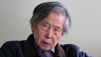 Aún marcando la escena política: Fujimori cumple 80 años a siete meses de su indulto en Perú