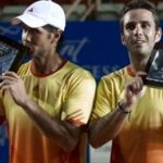 Los tenistas Marrero y Verdasco, investigados por posible amaño en Wimbledon