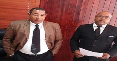 Tribunal ordena embargo cuenta Ayuntamiento Palenque en San Cristóbal