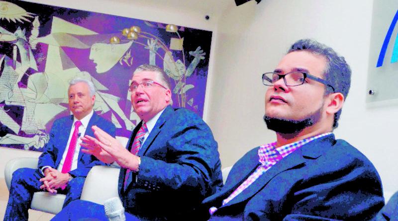 Sectores creen visitas sorpresa no llenan cometido