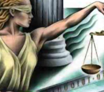 Jueza dispone prisión hombre mató a su pareja