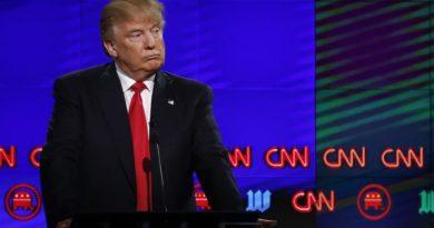 Cientos de medios de EE.UU. publican un editorial conjunta contra los ataques a la prensa de Trump