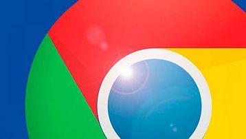 Actualiza Chrome: una vulnerabilidad permite robar datos privados
