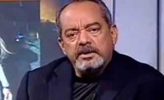 Alfonso Rodríguez afirma dejaría RD si no gana elecciones