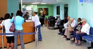 Aseguran que llegó la hora de cambiar el régimen de pensiones