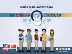 BANNER DIGITAL INIICIO A CLASES 2018_Mesa de trabajo 1 (3)