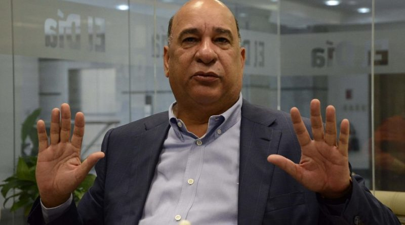 Leonel Fernández reunirá el domingo a sus coordinadores de campaña a nivel nacional