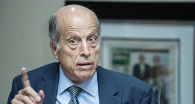 Bloque opositor vuelve a dispersarse y cuestionan el liderazgo del PRM