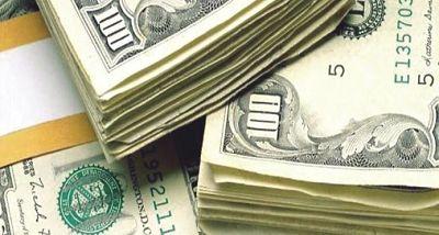 Deuda del Sector Público No Financiero cerró en 38.3 % del PIB en junio