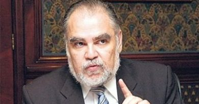 Economista afirma gobierno dominicano se endeuda US$10 millones de dólares diario