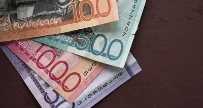 Economistas: es prioridad revisar sistema tributario