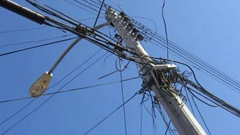 Empresa surcoreana gana licitación para mejorar distribución eléctrica en RD