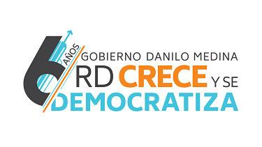 En seis años del gobierno de Danilo Medina: República Dominicana crece y se democratiza