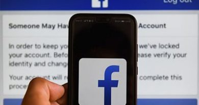 Facebook eliminará esta función que no te gustará