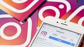 Hackean cientos de cuentas de Instagram, ¿qué hacer si estás afectado?