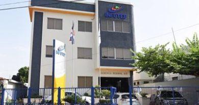 Infotep inaugura ampliación del edificio que aloja la Gerencia Regional Sur en Azua