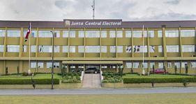 Junta Central Electoral y el TSE tendrán que perseguir la precampaña negativa