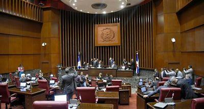 La virtual Ley de Partidos y los cambios que se espera impacten en la política