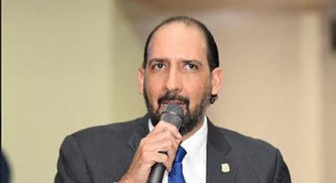 Leonelistas presentan informe disidente sobre proyecto de ley de partidos