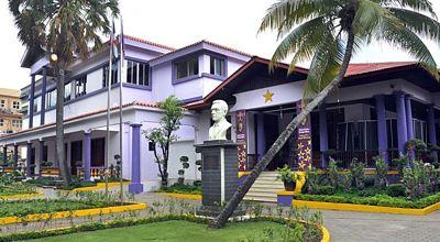 Ley de partidos agudiza la división en el partido gobernante