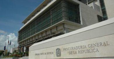 Procuraduría y Ministerio de Defensa han intervenido 13 compañías de seguridad privada por operar ilegalmente