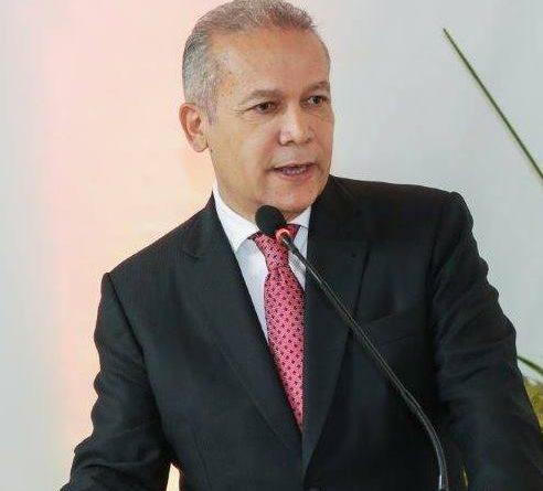 Rafael Núñez: nunca he apoyado una segunda repostulación y haré lo que pueda para combatirla